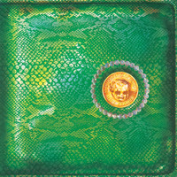 Alice Cooper - Billion Dollar Babies (Deluxe Reissue)