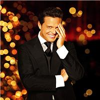Luis Miguel - Mi Humilde Oracion (My Grown Up Christmas List) (Digital Single)