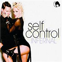 Infernal - Self Control