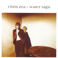 Chris Rea - Water Sign