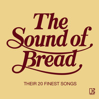Bread - The Sound Of Bread (International Release)