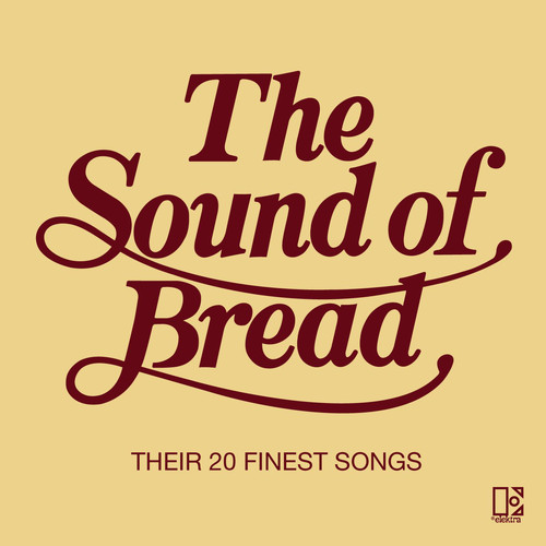 The sound of bread hmvdigital for Top 20 house music songs