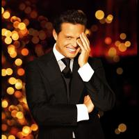 Luis Miguel - Santa Claus Llego A La Ciudad (Santa Claus Is Coming To Town)
