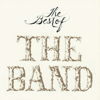 The Band - Best Of The Band