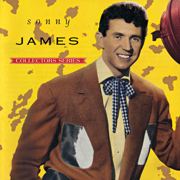 Sonny James - Capitol Collectors Series