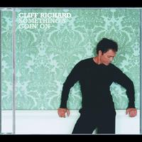 Cliff Richard - Something's Goin' On