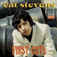 Cat Stevens - First Cuts