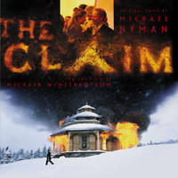 Michael Nyman - The Claim: Music From The Motion Picture