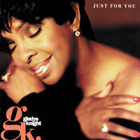 Gladys Knight - Just For You