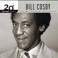 Bill Cosby - 20th Century Masters: The Millennium Collection: Best Of Bill Cosby
