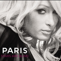 Paris Hilton - Stars Are Blind (U.S. Maxi Single)