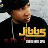 Chain Hang Low by Jibbs