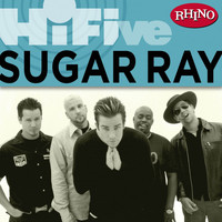 Sugar Ray - Rhino Hi-Five: Sugar Ray