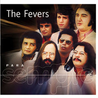 The Fevers - Para Sempre - The Fevers
