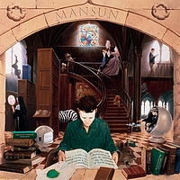 Mansun - Six (Explicit)