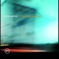 Chris Potter - Traveling Mercies