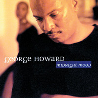 George Howard - Midnight Mood