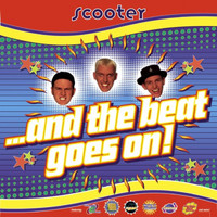 Scooter - And the Beat Goes On