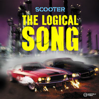 Scooter - The Logical Song