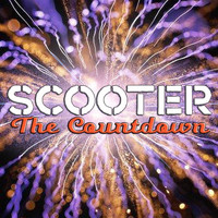 Scooter - The Countdown