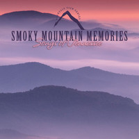 Kevin Williams - Smoky Mountain Memories
