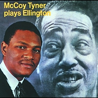 McCoy Tyner - McCoy Tyner Plays Ellington
