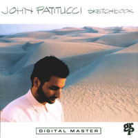 John Patitucci - Sketchbook