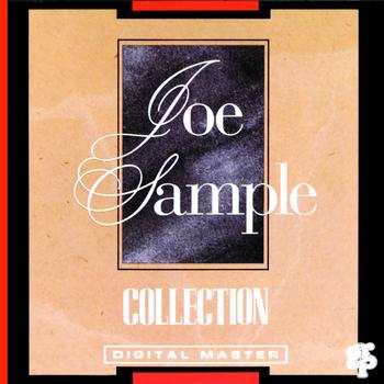 Joe Sample - Collection