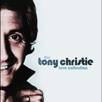 Tony Christie - The Tony Christie Love Collection