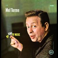 Mel Tormé - My Kind Of Music