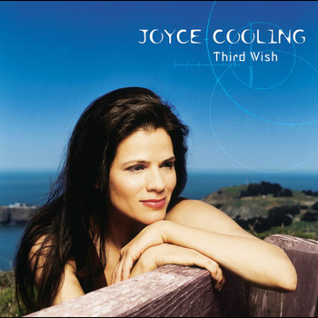Joyce Cooling - Third Wish