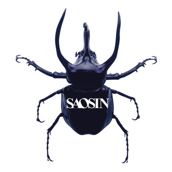Saosin - Voices (Acoustic)