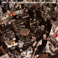 Jamie T - Panic Prevention (Explicit)