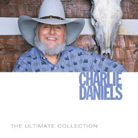 Charlie Daniels - The Ultimate Collection