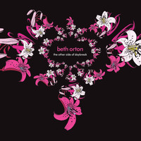 Beth Orton - The Other Side Of Daybreak