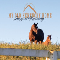 Kevin Williams - My Old Kentucky Home