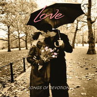 Pat Coil - Love: Songs Of Devotion
