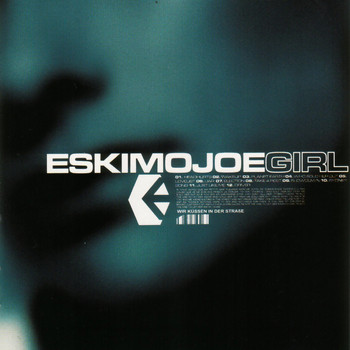 Eskimo Joe - Girl