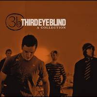Third Eye Blind - A Collection [w/bonus tracks & interactive booklet] (Explicit)