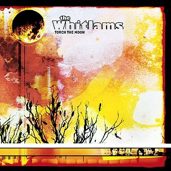 The Whitlams - Torch The Moon