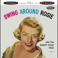 Rosemary Clooney - Swing Around Rosie
