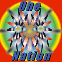 One Nation - Miracle