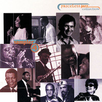 Various Artists - Priceless Jazz: Sampler 4
