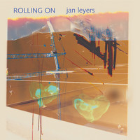 Jan Leyers - Rolling On