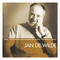 Jan De Wilde - Essential