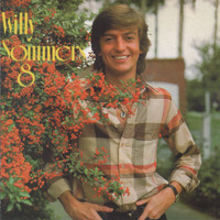 Willy Sommers - 8