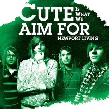 Cute Is What We Aim For - Newport Living ()