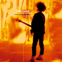 The Cure - Join The Dots: B-Sides And Rarities, 1978-2001 (The Fiction Years)