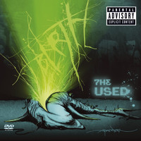The Used - Berth (Explicit Version)