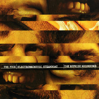 The Fugs - Electromagnetic Steamboat: The Reprise Recordings